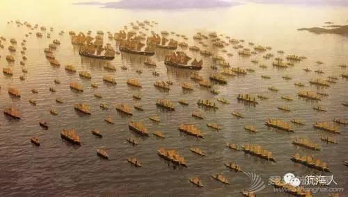 阿拉伯半岛,中国人,新加坡,亚丁湾,好望角 中国人应该知道:中国帆船--祖先的智慧 d9fc9c0f429baba8a71207027503bc3d.jpg