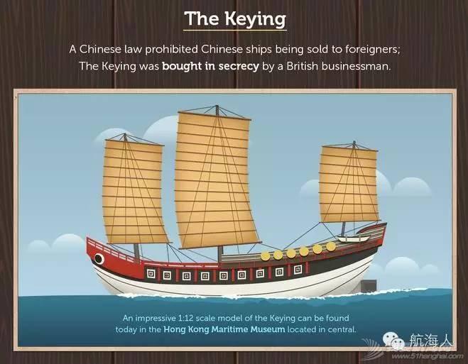 阿拉伯半岛,中国人,新加坡,亚丁湾,好望角 中国人应该知道:中国帆船--祖先的智慧 a10ea61be10a807245ccbc8f8f851fb7.jpg