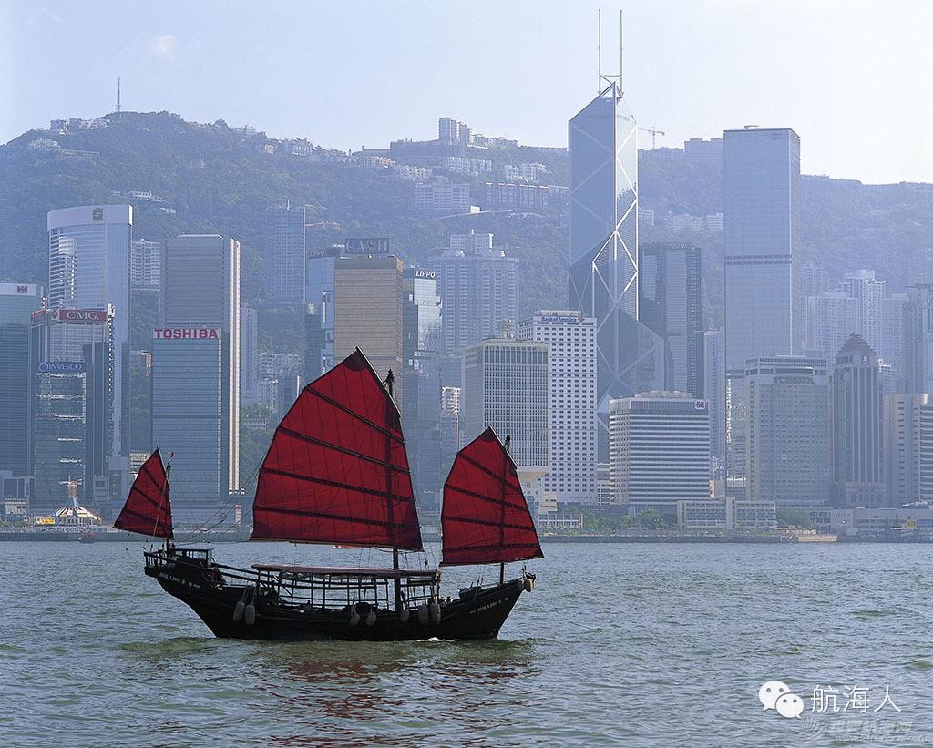 阿拉伯半岛,中国人,新加坡,亚丁湾,好望角 中国人应该知道:中国帆船--祖先的智慧 63834d956b254475432cf30f93803b88.jpg