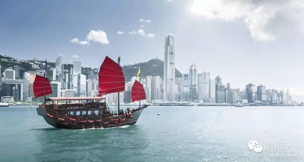 阿拉伯半岛,中国人,新加坡,亚丁湾,好望角 中国人应该知道:中国帆船--祖先的智慧 b5710956b863978fadbec7826d0b8003.jpg