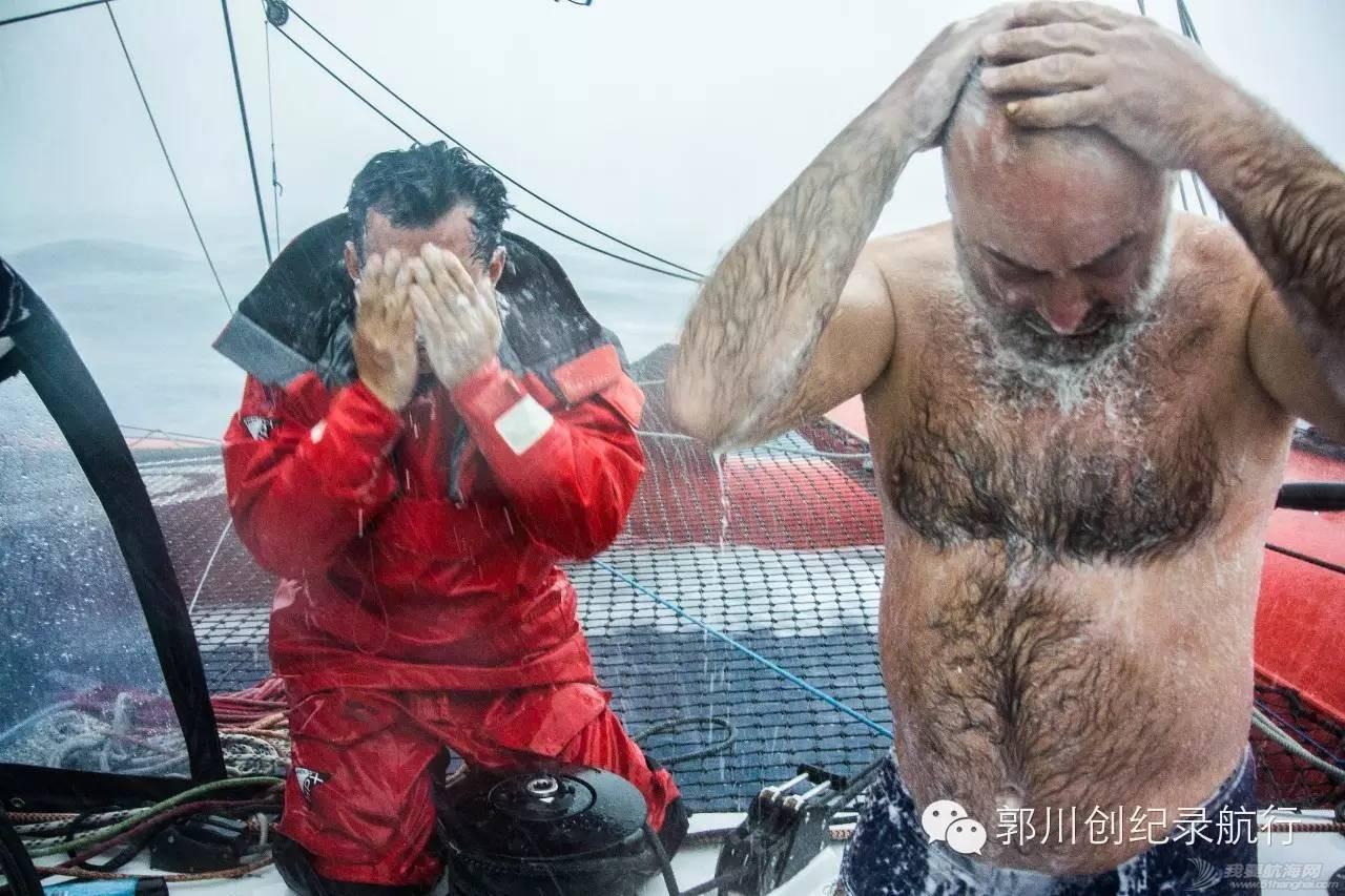 """新闻发布会,北京新闻,北冰洋,全世界,人情味 郭川的""""二合一""""航海计划——北冰洋创纪录航行+海上丝绸之路航行 fa302629d7abdb0014231c6d40532503.jpg"""