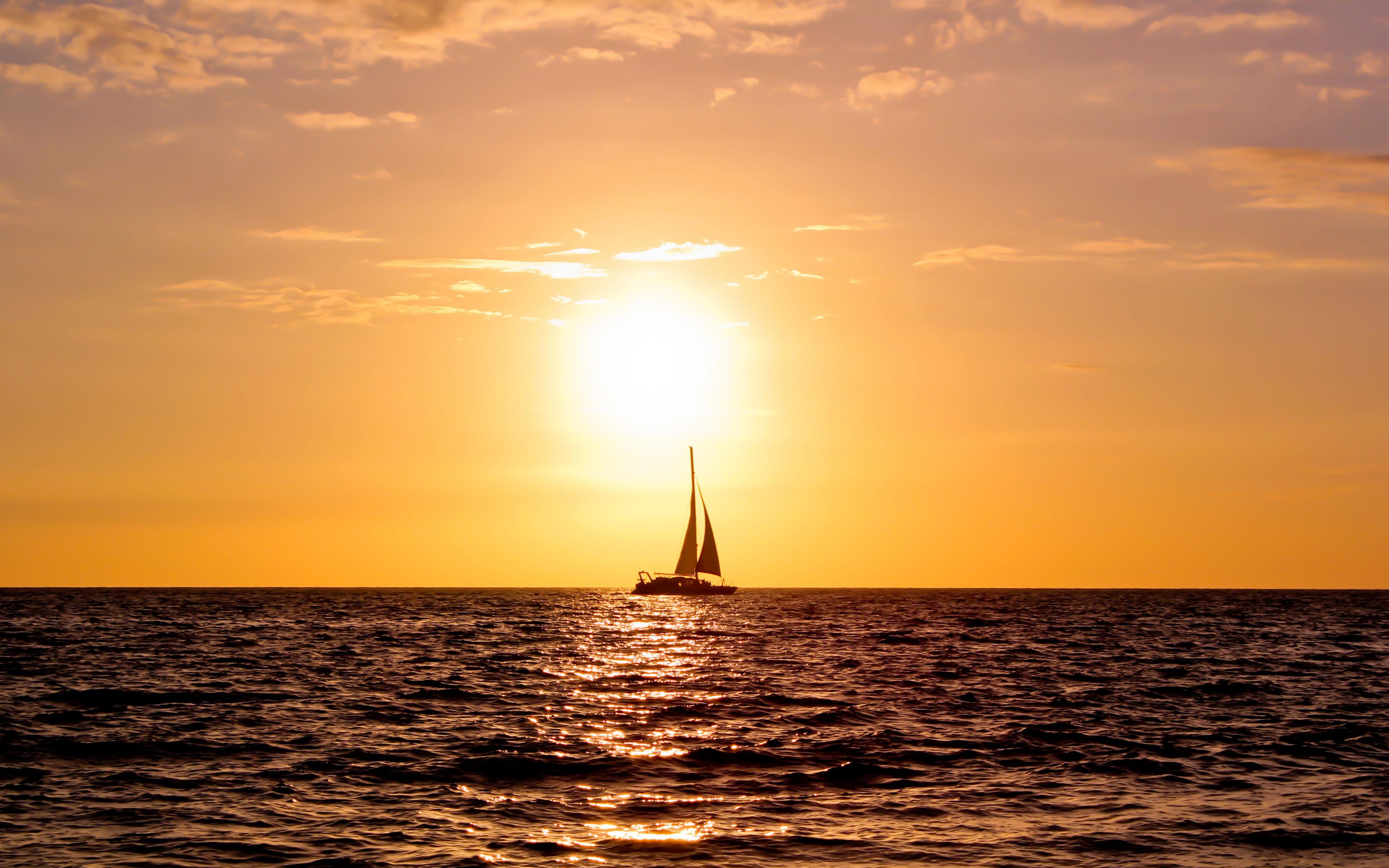 恋爱方式,完美的女人,美洲杯,观后感,满足感 帆船路上的《风》第二季 Sailboat
