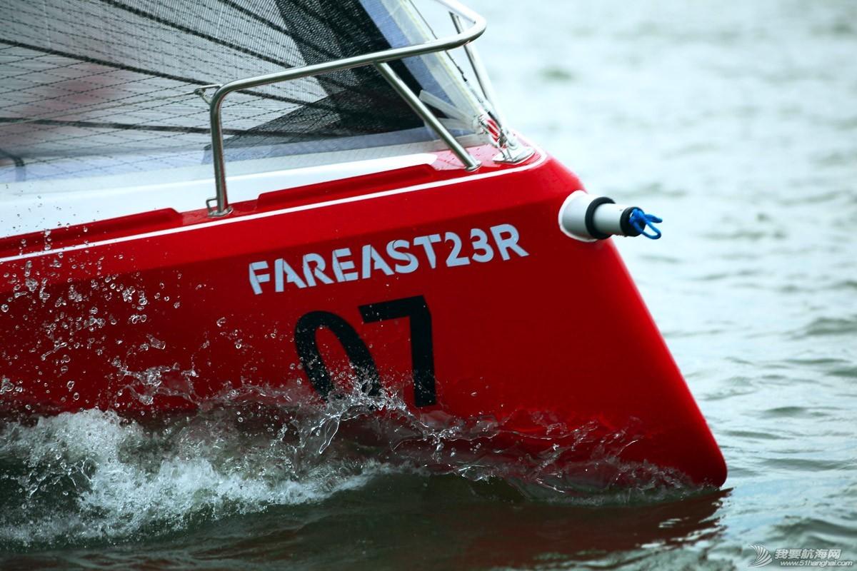 大奖赛,帆船,国际 临港国际帆船大奖赛首日视频预览版 172737o1x61y6ndony8x8x.jpg