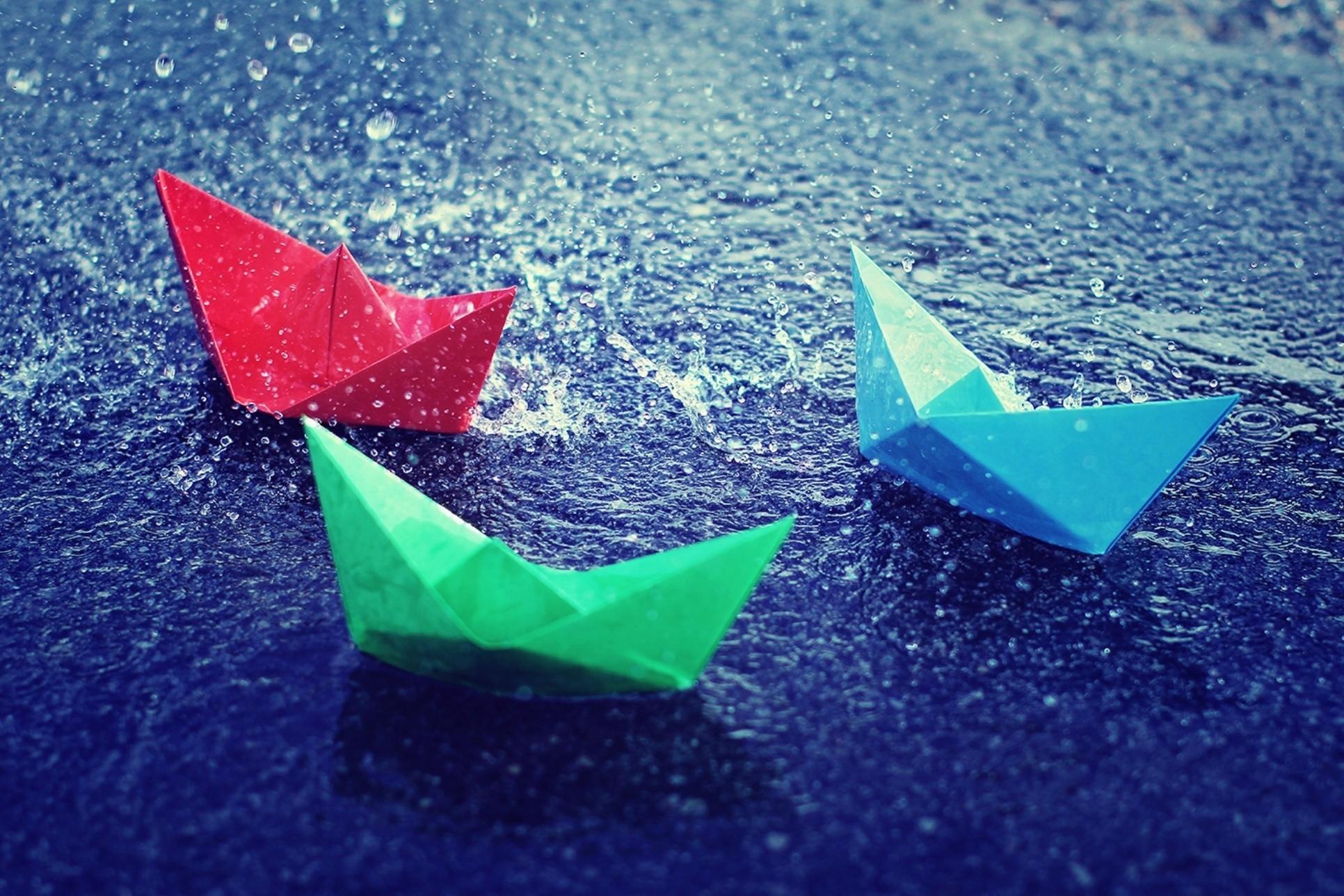 美图,图片,创意 几张和航海有关的创意图片