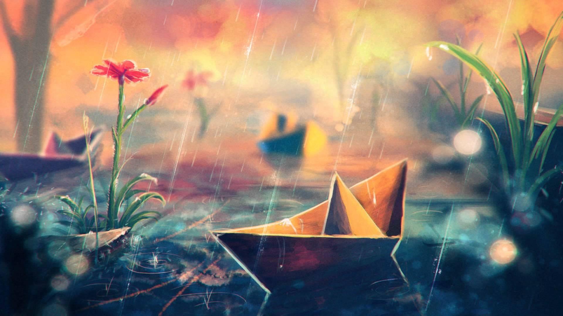 美图,图片,创意 几张和航海有关的创意图片 wallhaven-109653.jpg