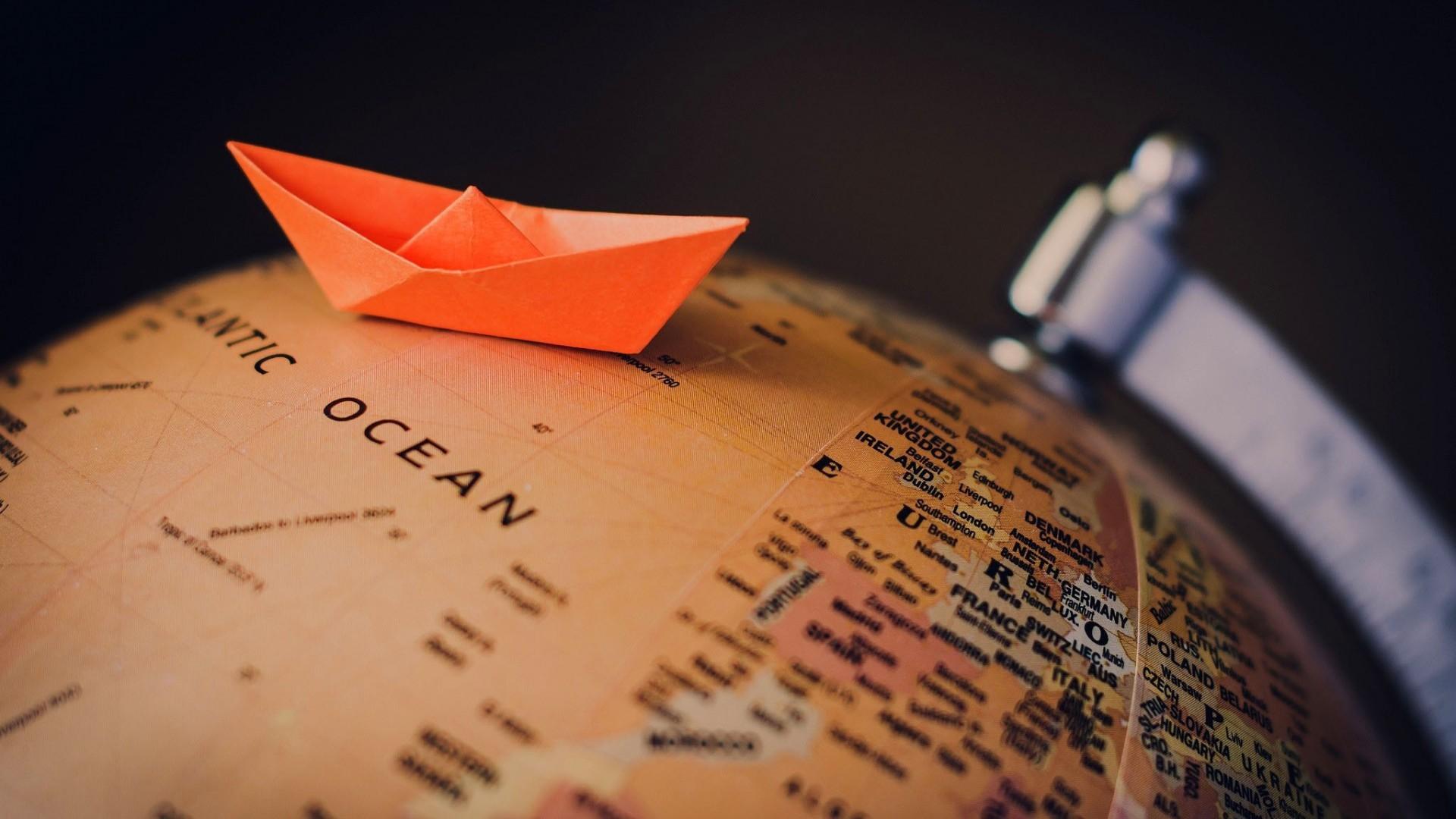 美图,图片,创意 几张和航海有关的创意图片 wallhaven-137324.jpg