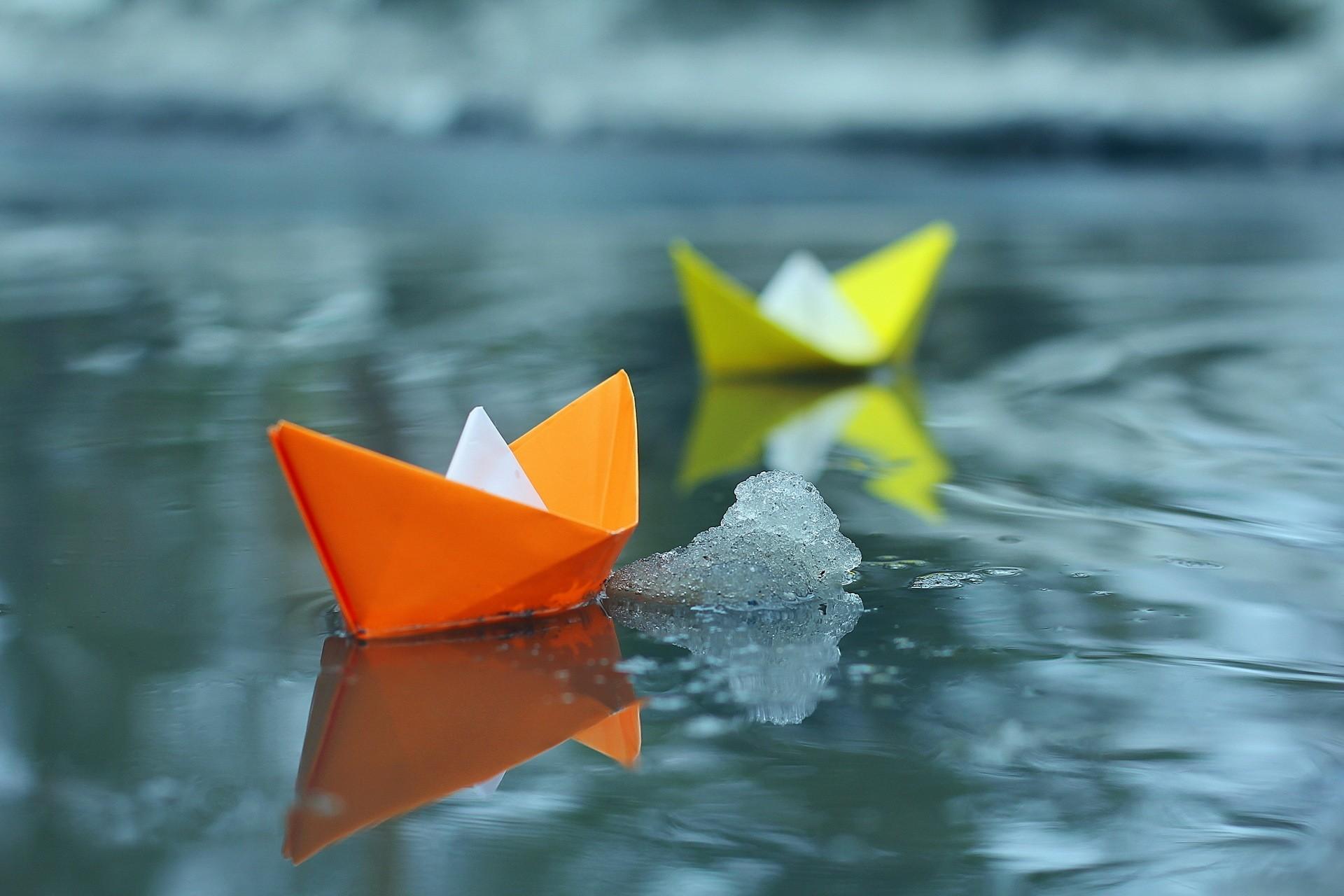 美图,图片,创意 几张和航海有关的创意图片 wallhaven-200712.jpg