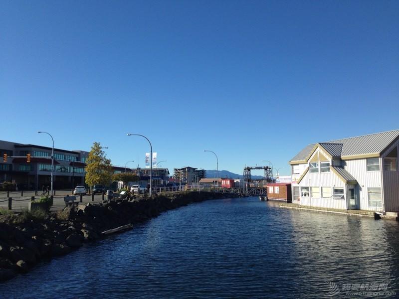 中秋抵达加拿大海滨小城 003920w4c5lep2cccpce5c.jpg