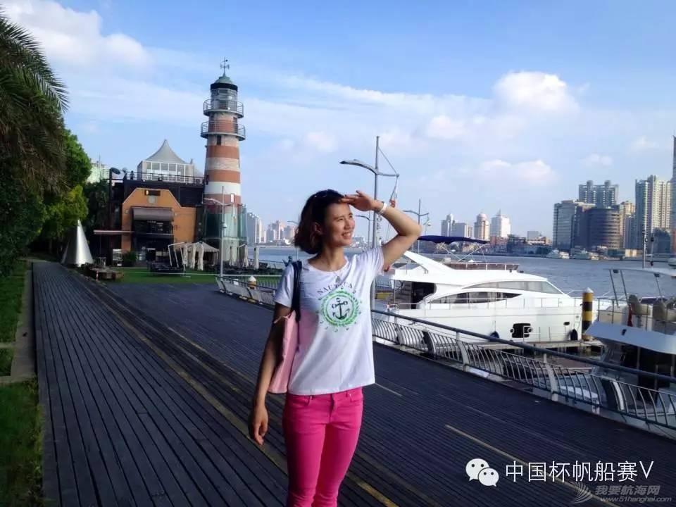 """减肥食谱,伦敦奥运会,上海交大,南安普顿,身体状况 大帆船时代的中国传奇之徐莉佳自述4年前""""逃离""""始末 40a84d7f6d9d0d10cd4612869ee8b82c.jpg"""