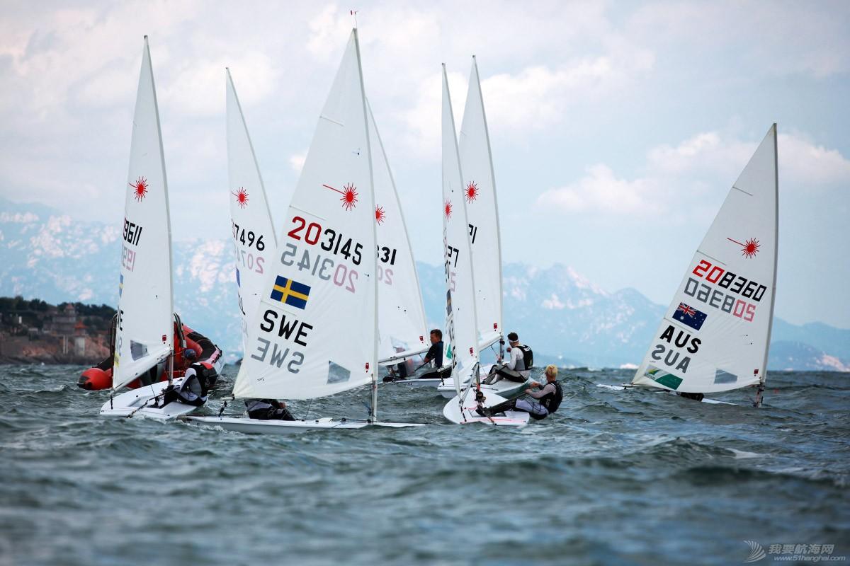 世界杯,青岛,照片,帆船 2015青岛帆船世界杯照片 青岛帆船世界杯