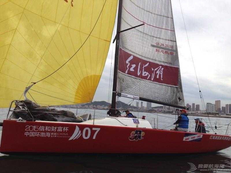 大连环渤海帆赛纪实第六集 202531nliuw3324iulxj43.jpg