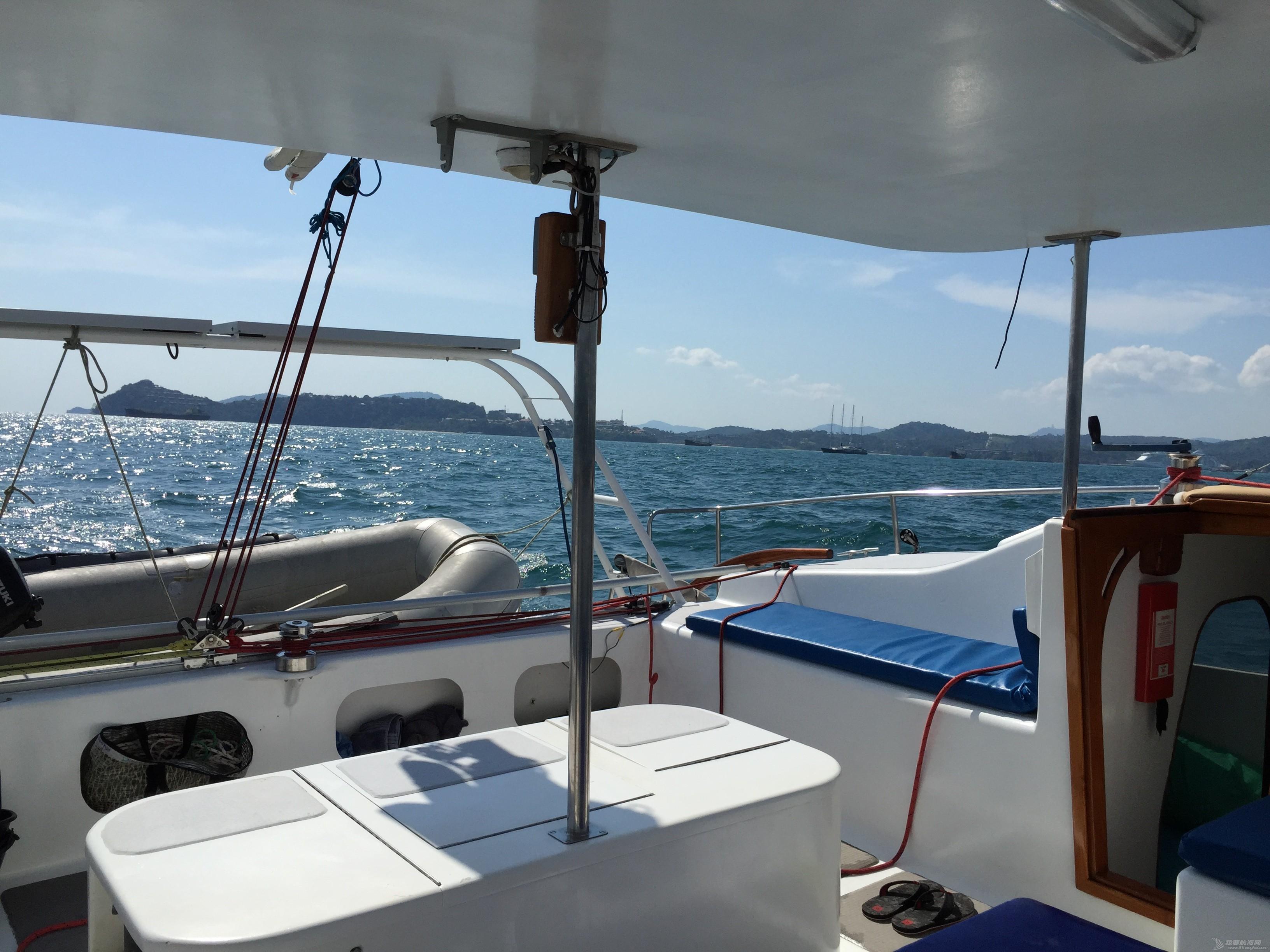 人民币,island,布吉岛,帆船,左右 一月布吉岛租帆船一周找船伴拼船 三人左右分担费用28000人民币,包船长