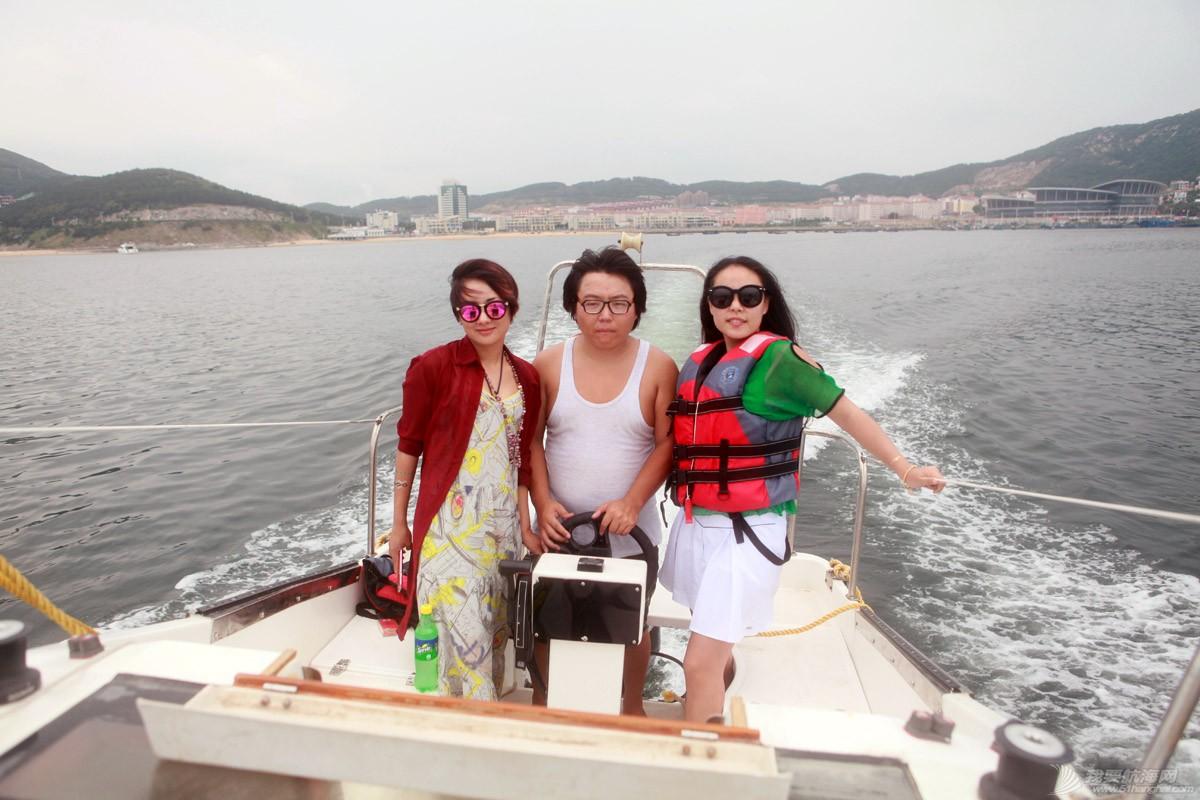 南通,通州,发动机,运动员,我的大学 通州湾杯国际帆船赛让我彻底爱上了帆船 在威海玩船