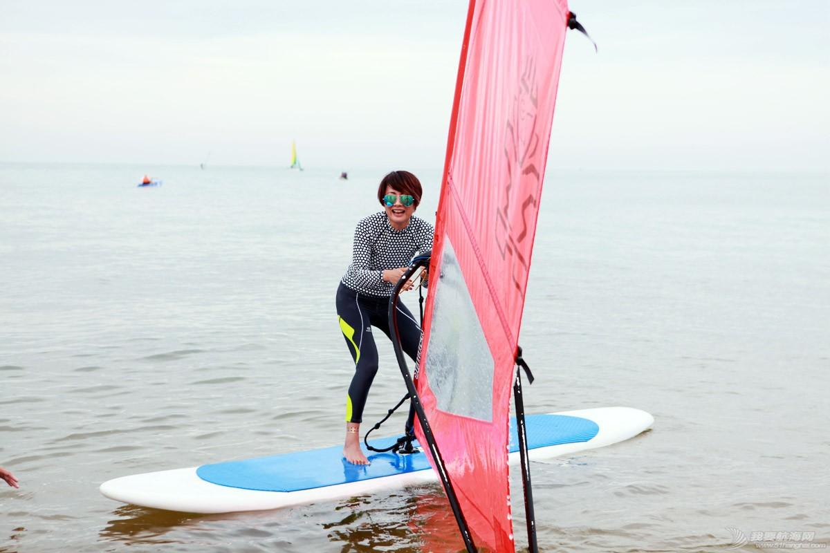 南通,通州,发动机,运动员,我的大学 通州湾杯国际帆船赛让我彻底爱上了帆船 IMG_9854.jpg