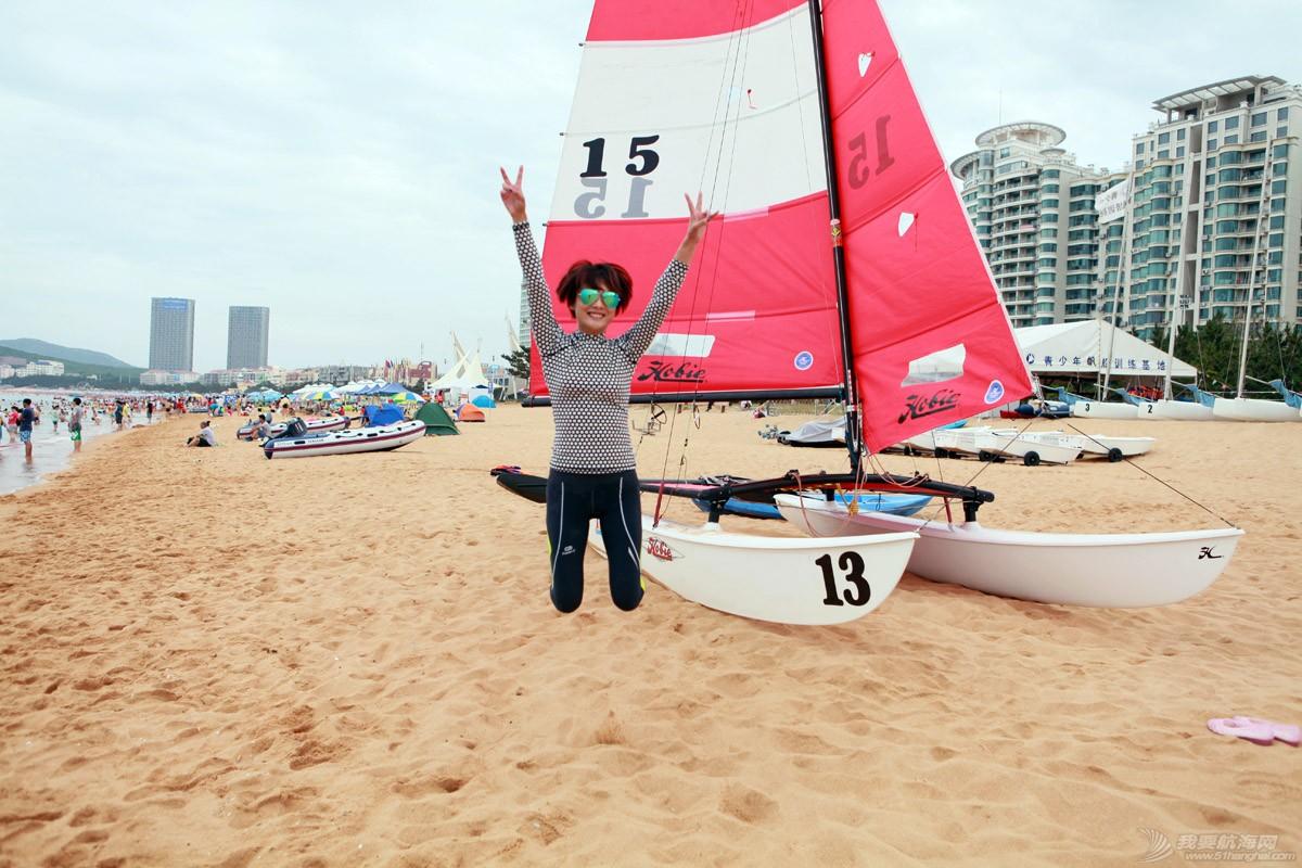 南通,通州,发动机,运动员,我的大学 通州湾杯国际帆船赛让我彻底爱上了帆船 IMG_9832.jpg