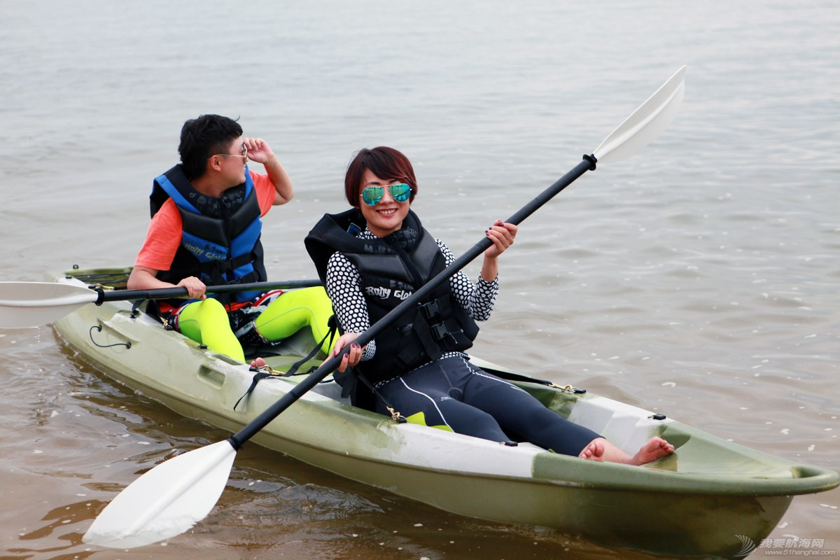 南通,通州,发动机,运动员,我的大学 通州湾杯国际帆船赛让我彻底爱上了帆船 IMG_9763.jpg