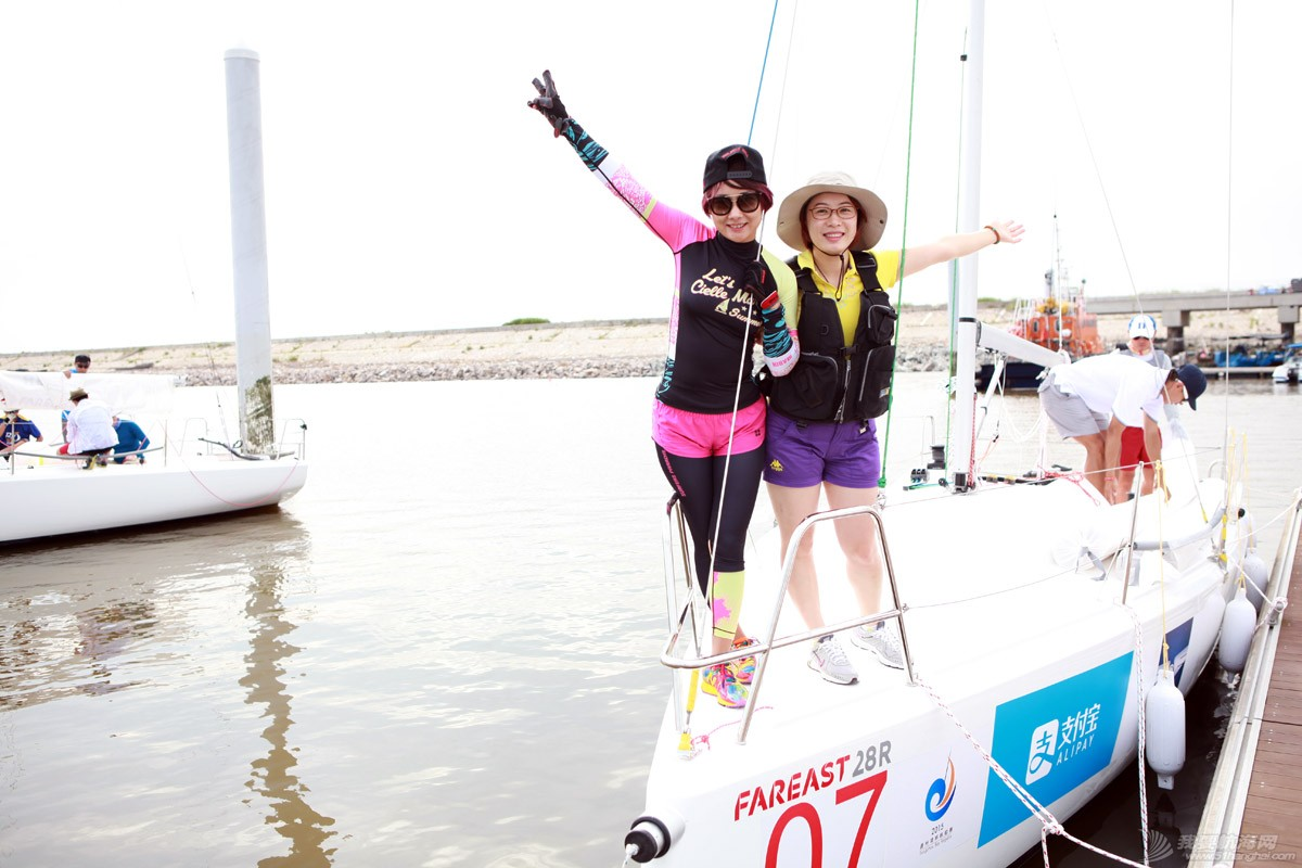 南通,通州,发动机,运动员,我的大学 通州湾杯国际帆船赛让我彻底爱上了帆船 IMG_3950.jpg