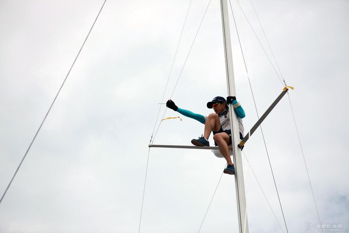 南通,通州,发动机,运动员,我的大学 通州湾杯国际帆船赛让我彻底爱上了帆船 IMG_3960.jpg