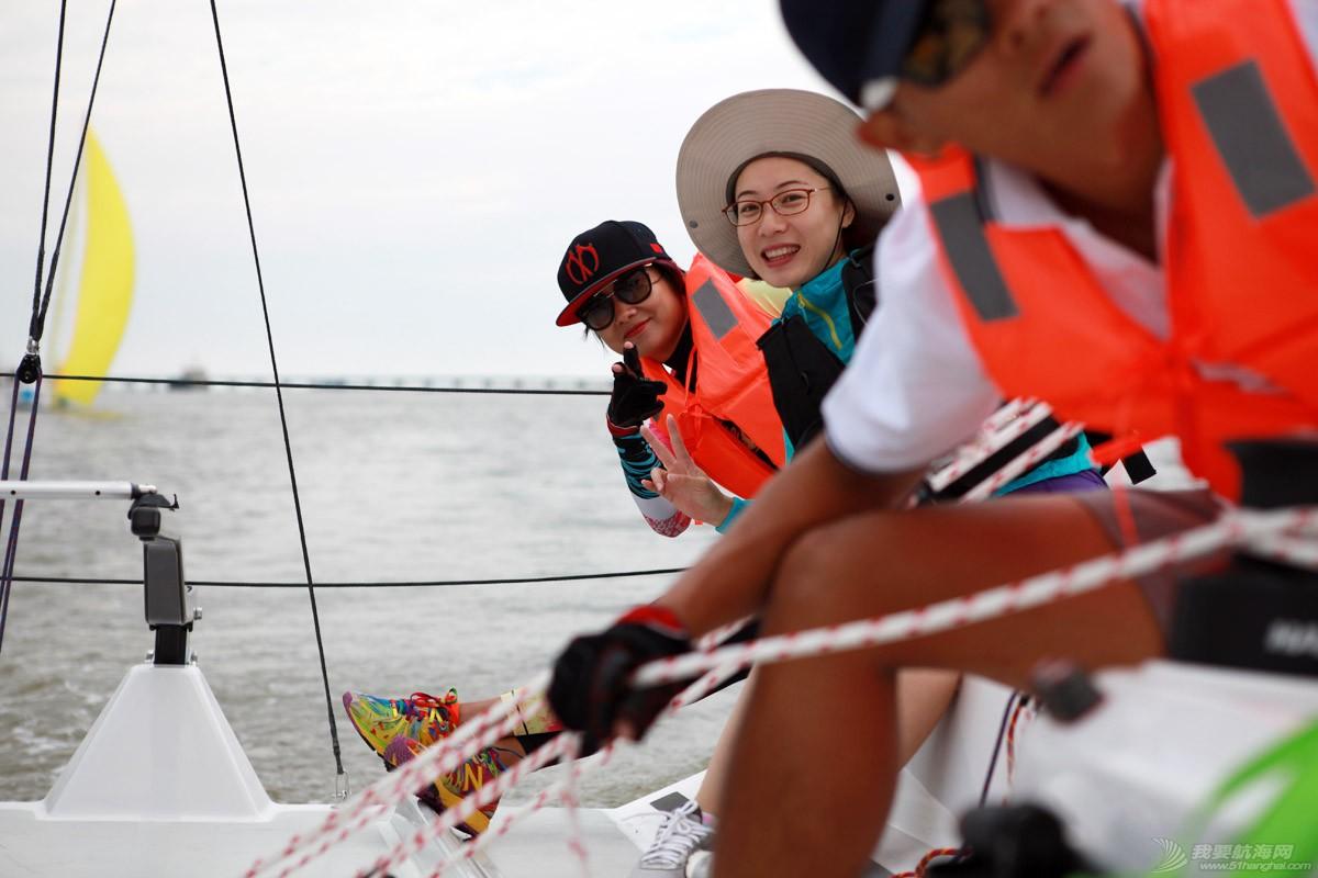南通,通州,发动机,运动员,我的大学 通州湾杯国际帆船赛让我彻底爱上了帆船 IMG_3982.jpg