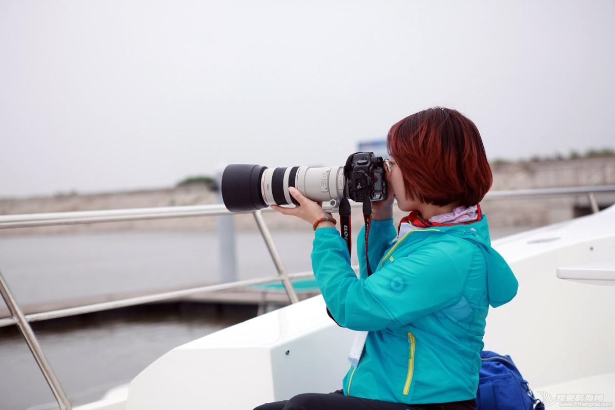 南通,通州,发动机,运动员,我的大学 通州湾杯国际帆船赛让我彻底爱上了帆船 IMG_4352.jpg