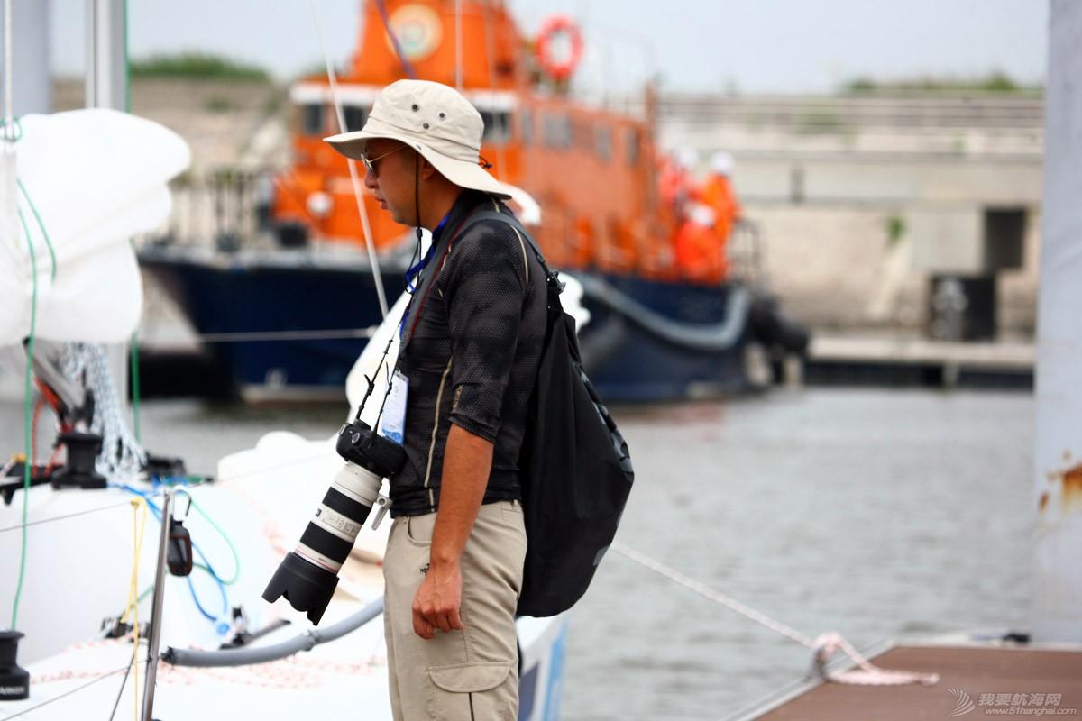 南通,通州,发动机,运动员,我的大学 通州湾杯国际帆船赛让我彻底爱上了帆船 IMG_6192.jpg