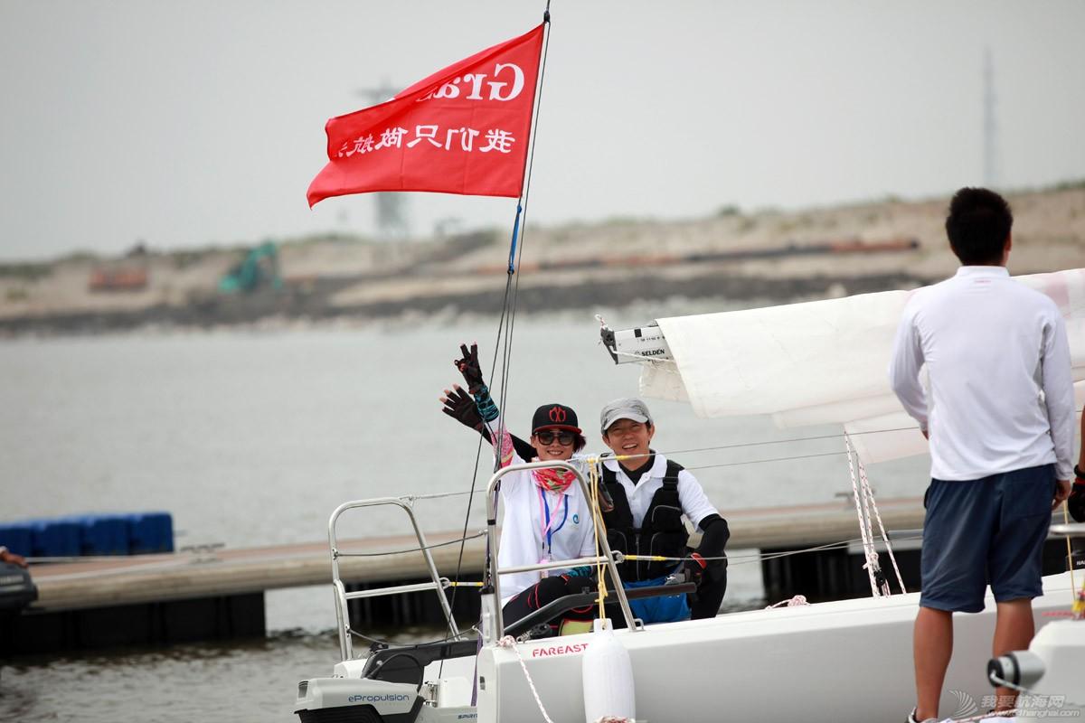 南通,通州,发动机,运动员,我的大学 通州湾杯国际帆船赛让我彻底爱上了帆船 IMG_4165.jpg