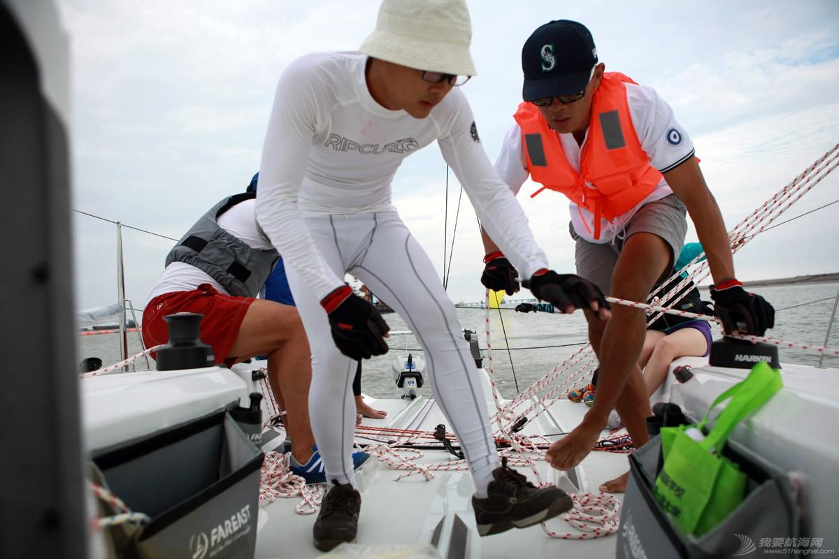 南通,通州,发动机,运动员,我的大学 通州湾杯国际帆船赛让我彻底爱上了帆船 IMG_3985.jpg