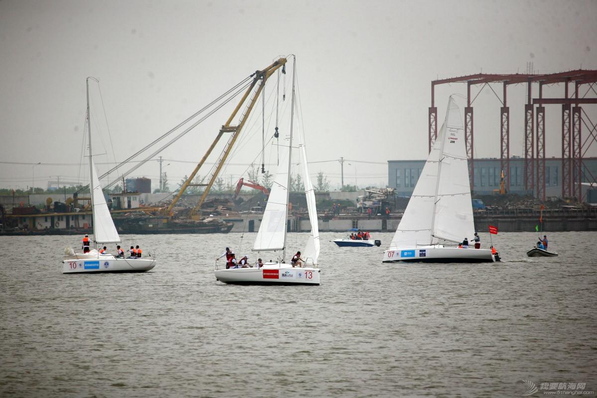 南通,通州,发动机,运动员,我的大学 通州湾杯国际帆船赛让我彻底爱上了帆船 2015通州湾杯帆船赛