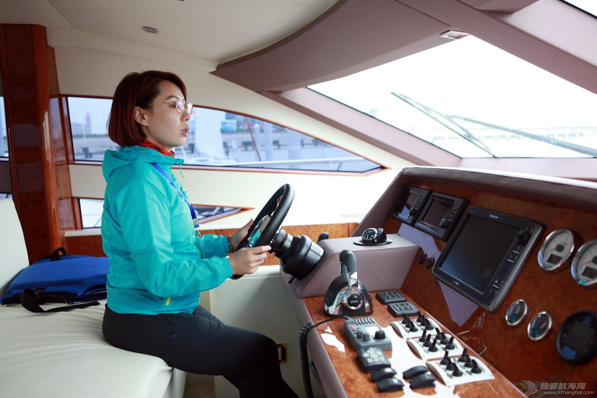 南通,通州,发动机,运动员,我的大学 通州湾杯国际帆船赛让我彻底爱上了帆船 IMG_4388.jpg