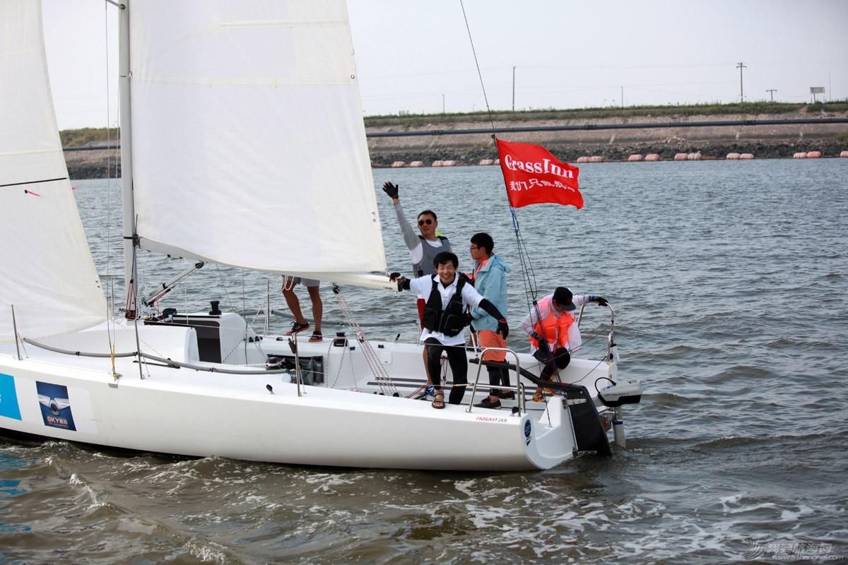 南通,通州,发动机,运动员,我的大学 通州湾杯国际帆船赛让我彻底爱上了帆船 2015通州湾杯国际帆船赛