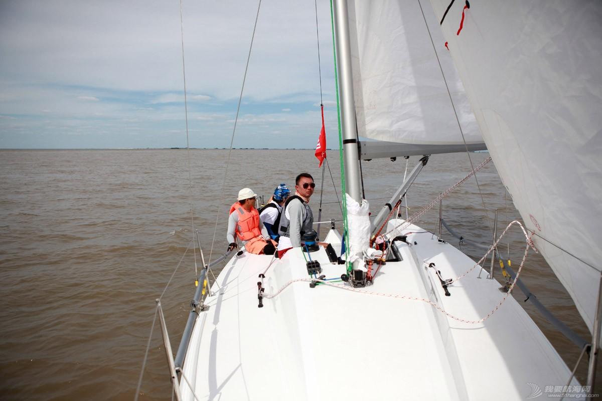 南通,通州,发动机,运动员,我的大学 通州湾杯国际帆船赛让我彻底爱上了帆船 IMG_5446.jpg