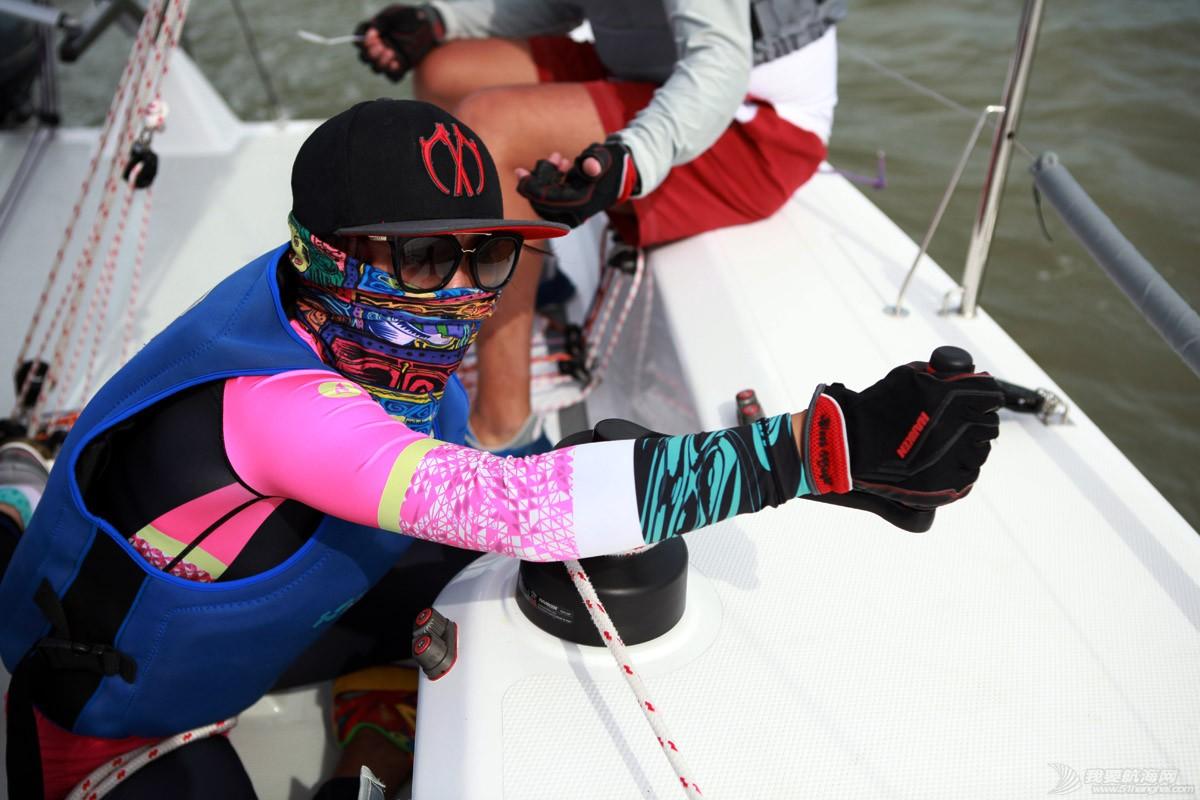 南通,通州,发动机,运动员,我的大学 通州湾杯国际帆船赛让我彻底爱上了帆船 IMG_5493.jpg