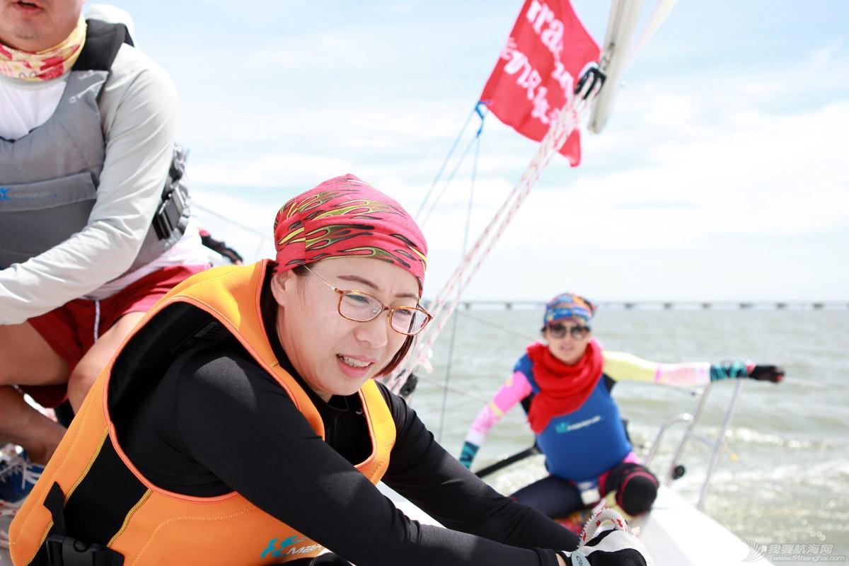 南通,通州,发动机,运动员,我的大学 通州湾杯国际帆船赛让我彻底爱上了帆船 IMG_54931.jpg