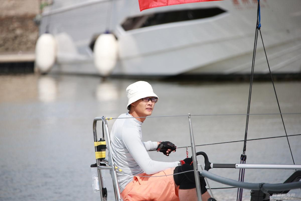 南通,通州,发动机,运动员,我的大学 通州湾杯国际帆船赛让我彻底爱上了帆船 BT6R2500.jpg