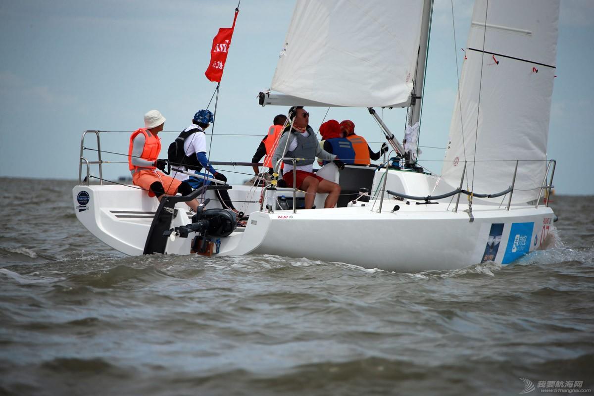 南通,通州,发动机,运动员,我的大学 通州湾杯国际帆船赛让我彻底爱上了帆船 BT6R3044.jpg