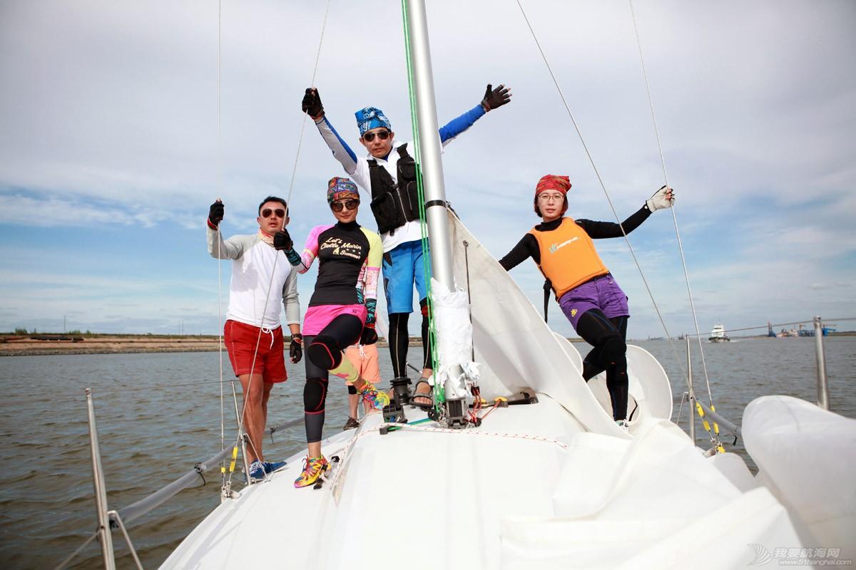 南通,通州,发动机,运动员,我的大学 通州湾杯国际帆船赛让我彻底爱上了帆船 IMG_5687.jpg