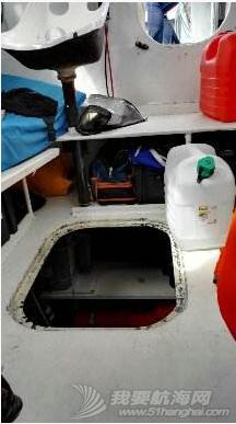 """新华社记者,中国船长,单打独斗,北冰洋,开拓者 深度揭秘 郭川团队为什么能够穿越""""死亡航道"""" 2.png"""