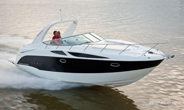 两艘贝莲娜335豪华运动艇现船出售 3351.jpg