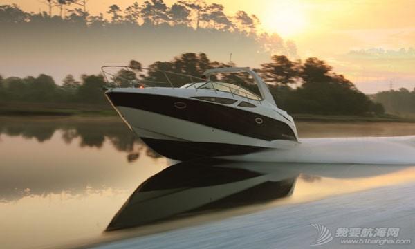 两艘贝莲娜335豪华运动艇现船出售 3352.jpg