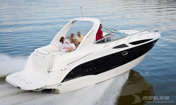 两艘贝莲娜335豪华运动艇现船出售 3353.jpg