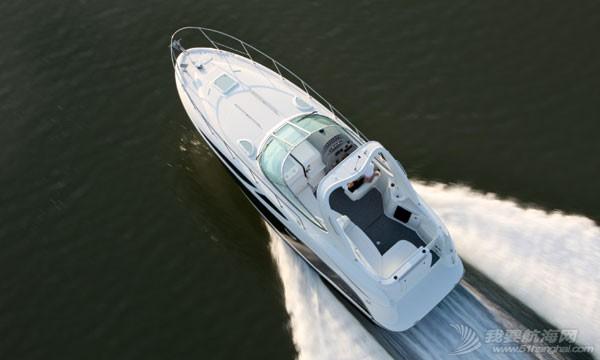 两艘贝莲娜335豪华运动艇现船出售 3355.jpg
