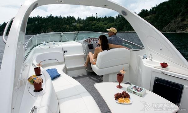 两艘贝莲娜335豪华运动艇现船出售 3357.jpg