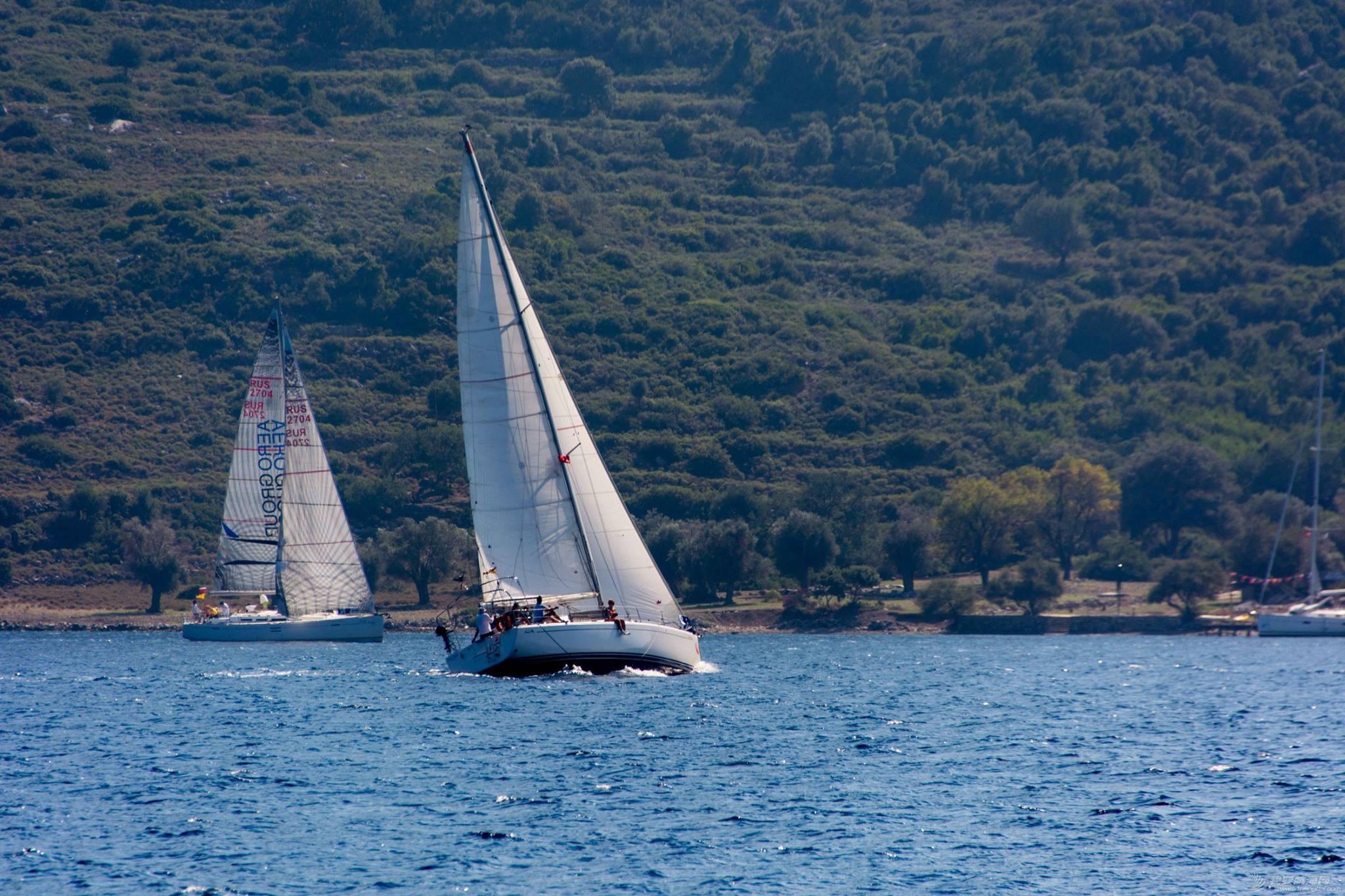 土耳其 航海到土耳其又遇土耳其帆赛 12068998_1632435017015160_2734545047238867511_o.jpg