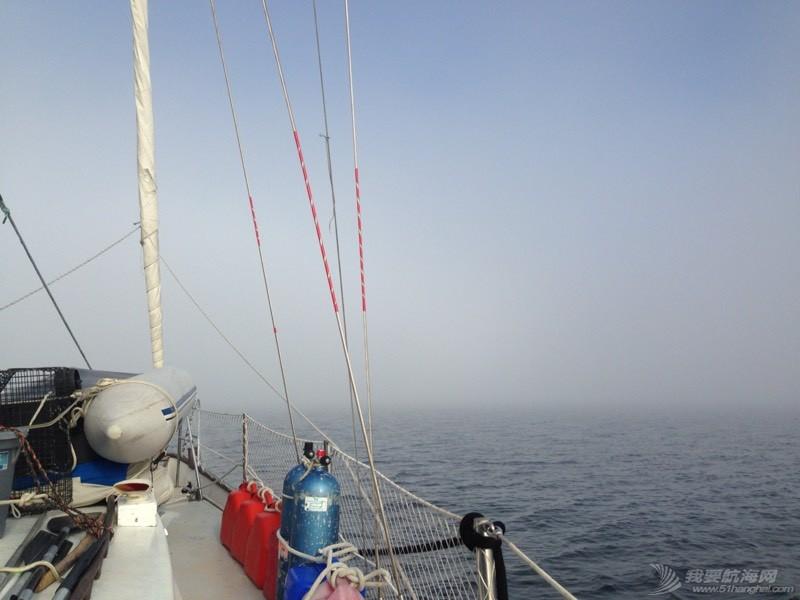 航海中的多变与不确定 074359aou21uup6p1p1d16.jpg
