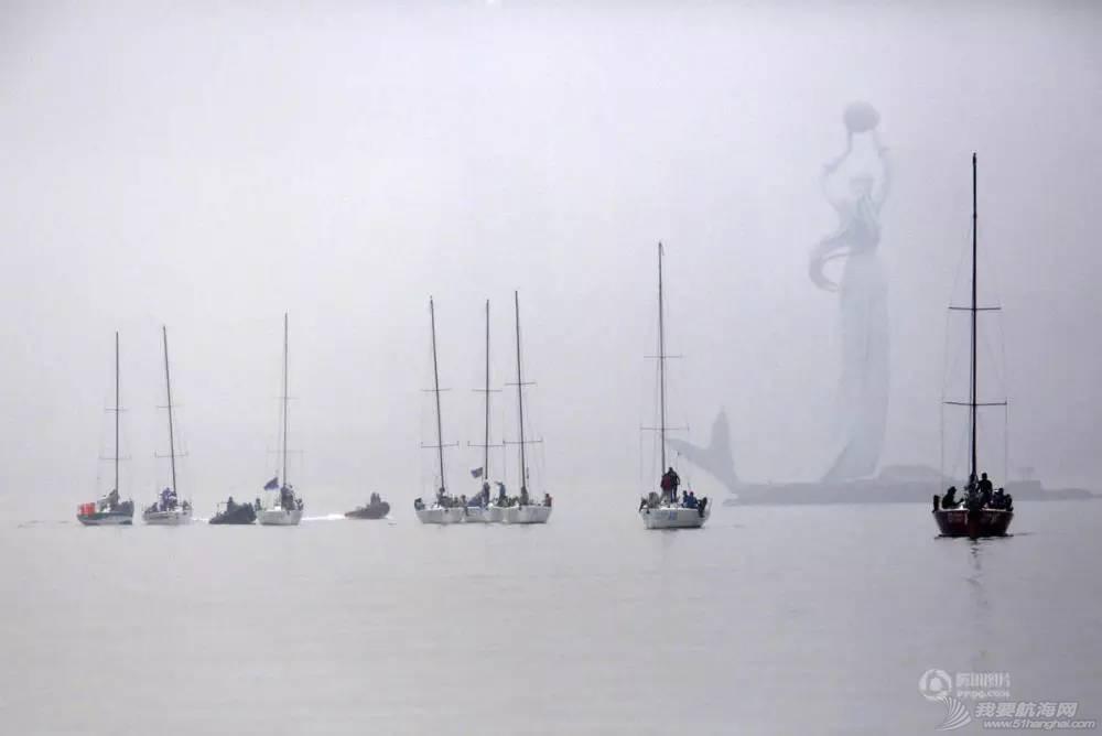 环渤海帆船拉力赛落幕 回顾全程美景 fcf53c5a07f8207a6676995a7f31a635.jpg