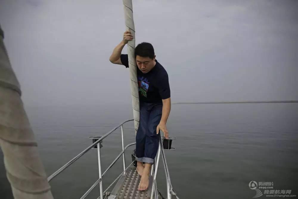 环渤海帆船拉力赛落幕 回顾全程美景 17826756ac2778c9060af0fc83e33261.jpg