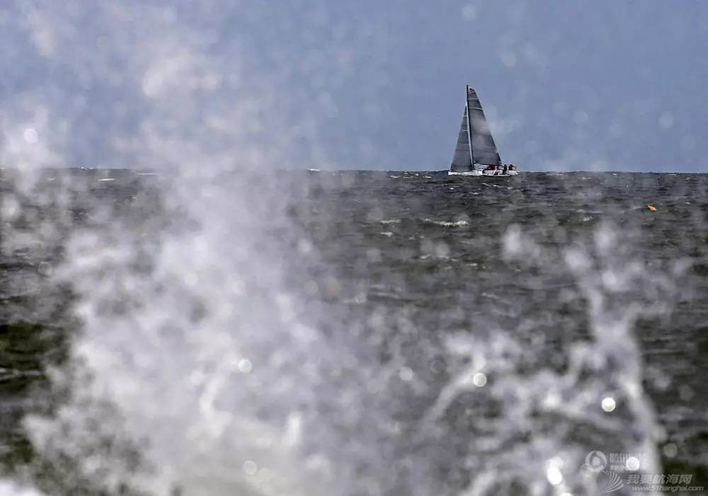 环渤海帆船拉力赛落幕 回顾全程美景 01ce4ba40ffc8081df6bbb00c9d9f810.jpg