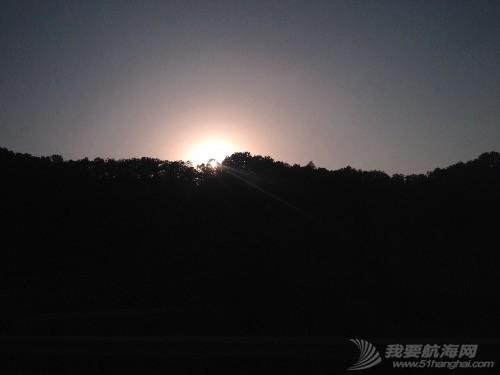 韩国多岛海帆船拉力赛纪实第一集:沧州-青岛-仁川-全罗南道的木浦