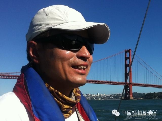 美洲杯,旧金山,葡萄牙,项目管理,系列赛 搞航海到最后,都会上瘾到无法自拔∣我们的奇异漂流——大帆船时代的中国传奇之吴亮 b19735c4fdeb297f5d46cd981dd97bc9.jpg