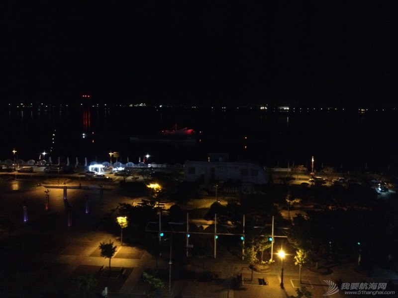 韩国多岛海帆船拉力赛纪实第一集:沧州-青岛-仁川-全罗南道的木浦 210920sc7y2crcv2xad7ar.jpg